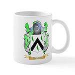 Perowne Mug