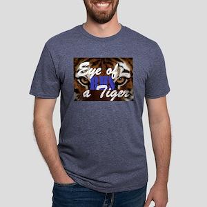 RHS Eye of a Tiger T-Shirt