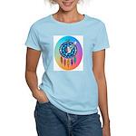 Dream Catcher #1 Women's Light T-Shirt
