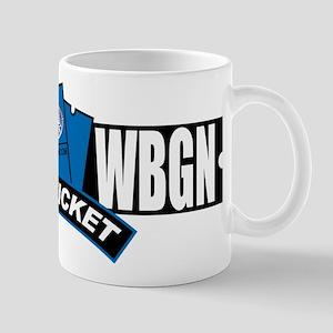 WBGN 1340 Mug