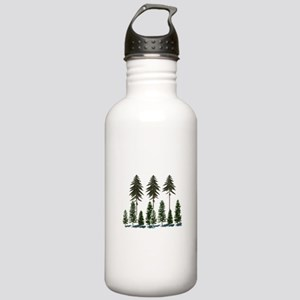 FOREST Water Bottle