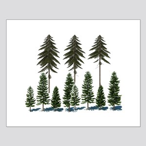 FOREST Posters