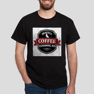 Seagull Coffee T-Shirt