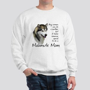 Malamute Sweatshirt