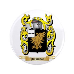 Perkinson Button