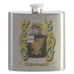 Perkinson Flask