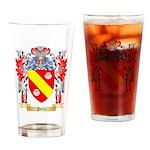 Periz Drinking Glass