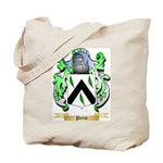 Perin Tote Bag