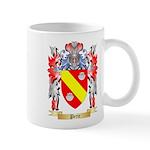 Peric Mug