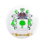 Perera Button
