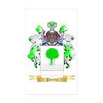 Perera Sticker (Rectangle 50 pk)
