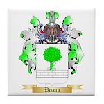 Perera Tile Coaster