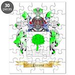 Perera Puzzle
