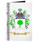 Perera Journal