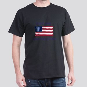 Brand New American Citizen T-Shirt