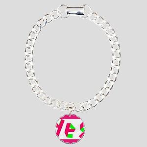 Yes! Bracelet