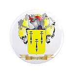 Peregrine Button