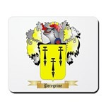Peregrine Mousepad
