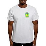 Pereda Light T-Shirt
