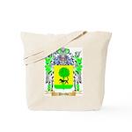 Pereda Tote Bag