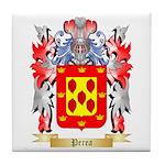 Perea Tile Coaster