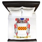 Perdue King Duvet