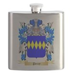 Percy Flask