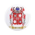 Percival Button