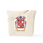 Percival Tote Bag