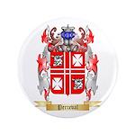 Perceval Button