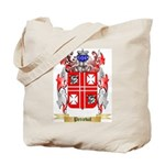 Perceval Tote Bag