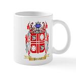 Perceval Mug