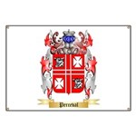 Perceval Banner
