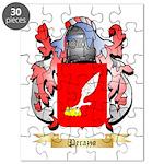 Perazzo Puzzle