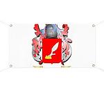 Perazzo Banner