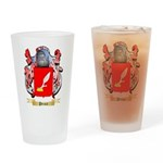 Peraza Drinking Glass
