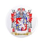 Pepperell Button