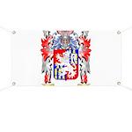 Pepperell Banner