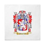 Pepperall Queen Duvet