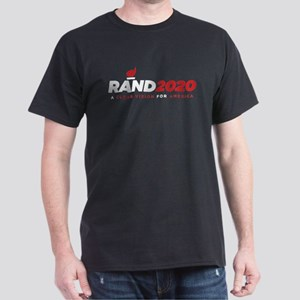 Rand Paul 2020 T-Shirt