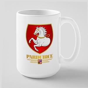 Pardubice Mugs