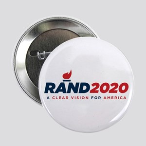 "Rand Paul 2020 2.25"" Button"