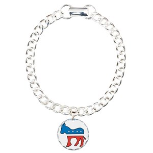 template charms cafepress