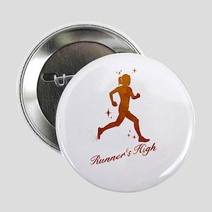 """Womens Runner's High 2.25"""" Button"""
