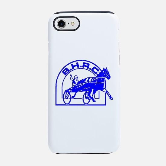 BHRC iPhone 8/7 Tough Case