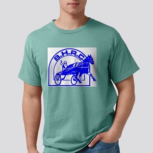 BHRC T-Shirt