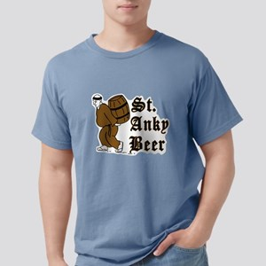 ST. ANKY T-Shirt