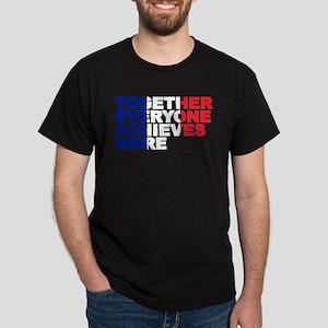 TEAM France 2 T-Shirt