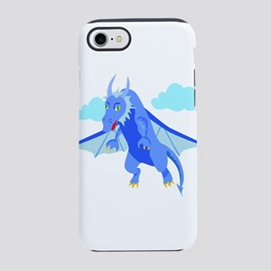 Dragon iPhone 8/7 Tough Case