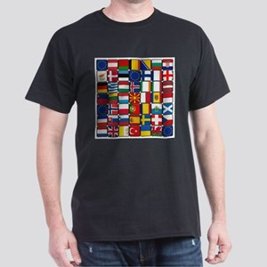 Flag of Flag T-Shirt